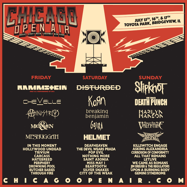 Chicago open air-IG-2.15