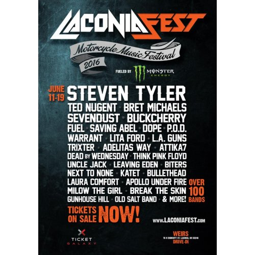 laconiafest-official-music-festival-l-28