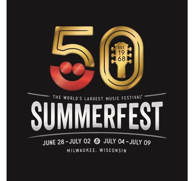 2017-summerfest-50th