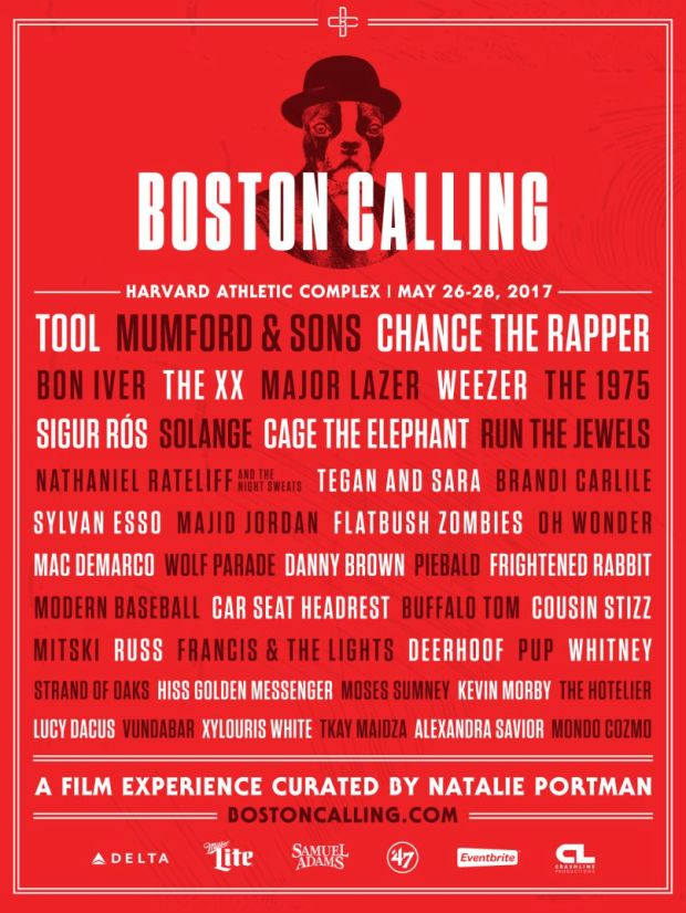boston-calling-2017-lineup-lo-res