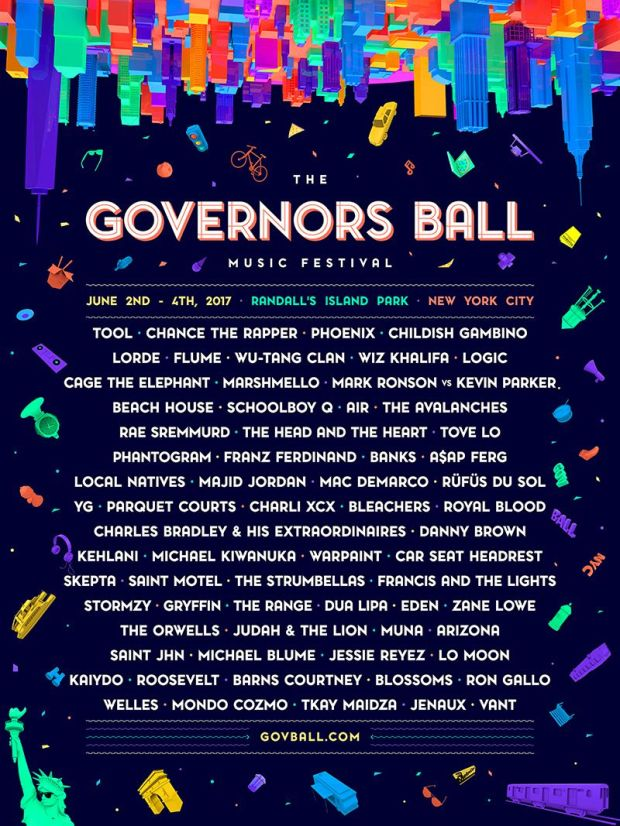 governorsballs