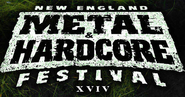 new_england_metal_fest_2017