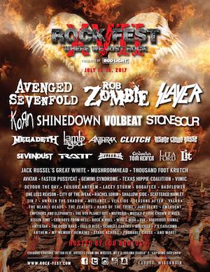 rock-fest-2017