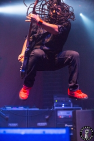 nonpoint15