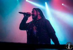 nonpoint5