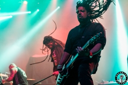 nonpoint6