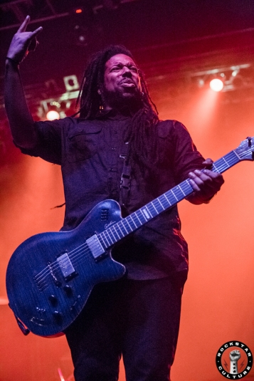 nonpoint8