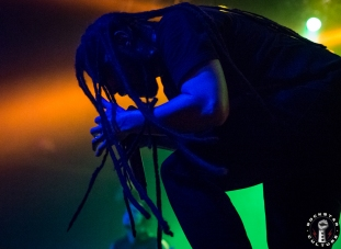 nonpoint9