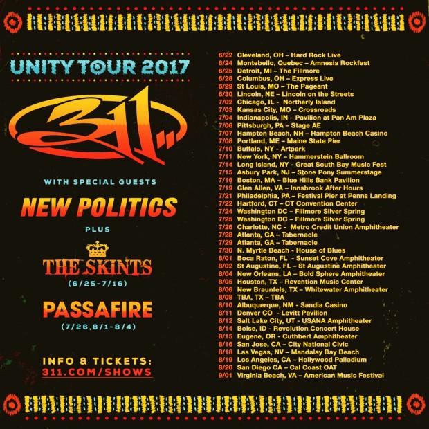 311-unity17-dates162
