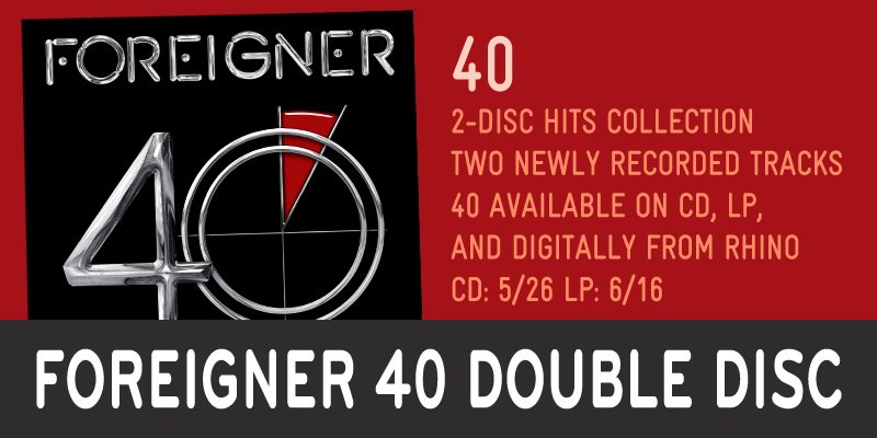 Foreigner40-SB-6-16