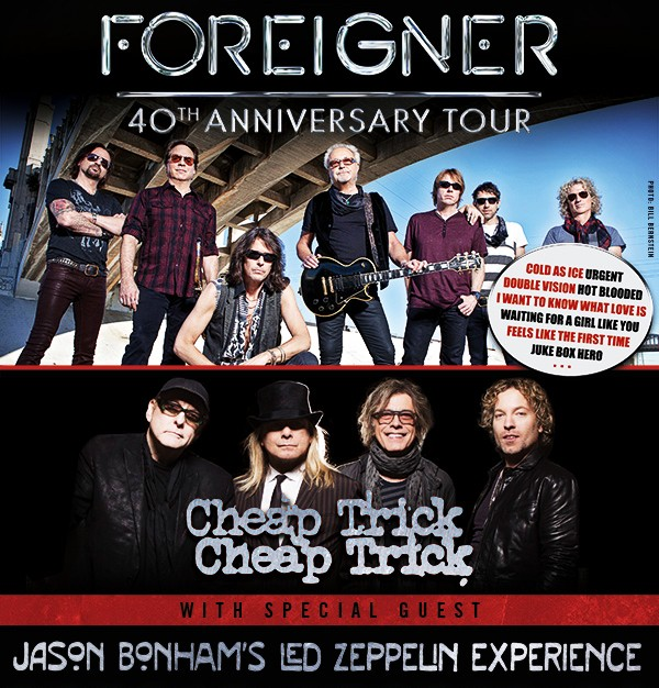 Foreigner_AnnouncePoster