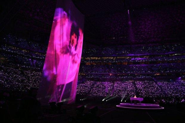 Justin-Timberlake-Super-Bowl-Prince
