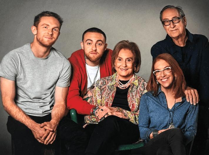McCormick-Family-Photo
