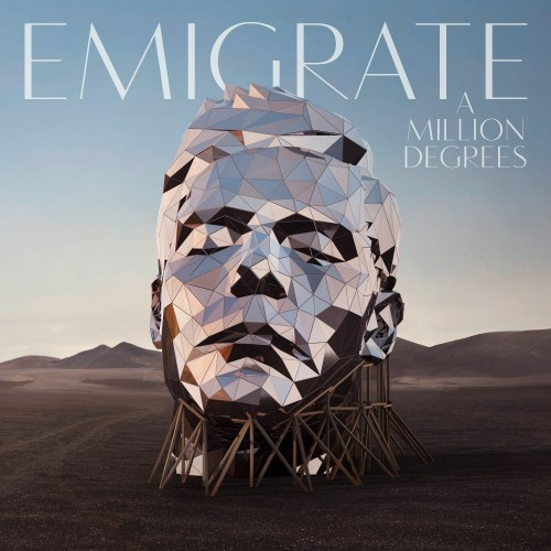 Emigrate_Front_3000x3000